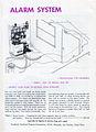 SWTPC Catalog 1969 pg21.jpg