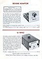 SWTPC Catalog 1969 pg22.jpg