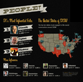 SXSW-infographic.png