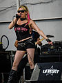 SXSW 2012 LA Velvet.jpg