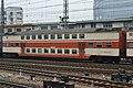 SYZ25B 342148 at Guangzhou Railway Station (8654913144).jpg
