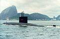 S 31 Submarino Tamoio.jpeg