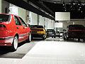 Saab 90000.JPG