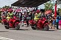 Sabah Malaysia Hari-Merdeka-2013-Parade-209.jpg