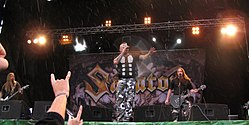 Sabaton at Global East Rock Festival 2010 (1).jpg