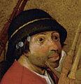 Sackpfeifer in Bruegels Bauernhochzeit.jpg