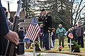 Sacramento District officers participate in Wreaths Across America remembrance (23793670835).jpg