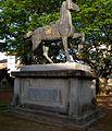 Sacred takami horse.jpg