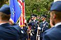 Sacrifice, Airmen honor solemn promise to fallen comrades 150524-F-IM453-101.jpg
