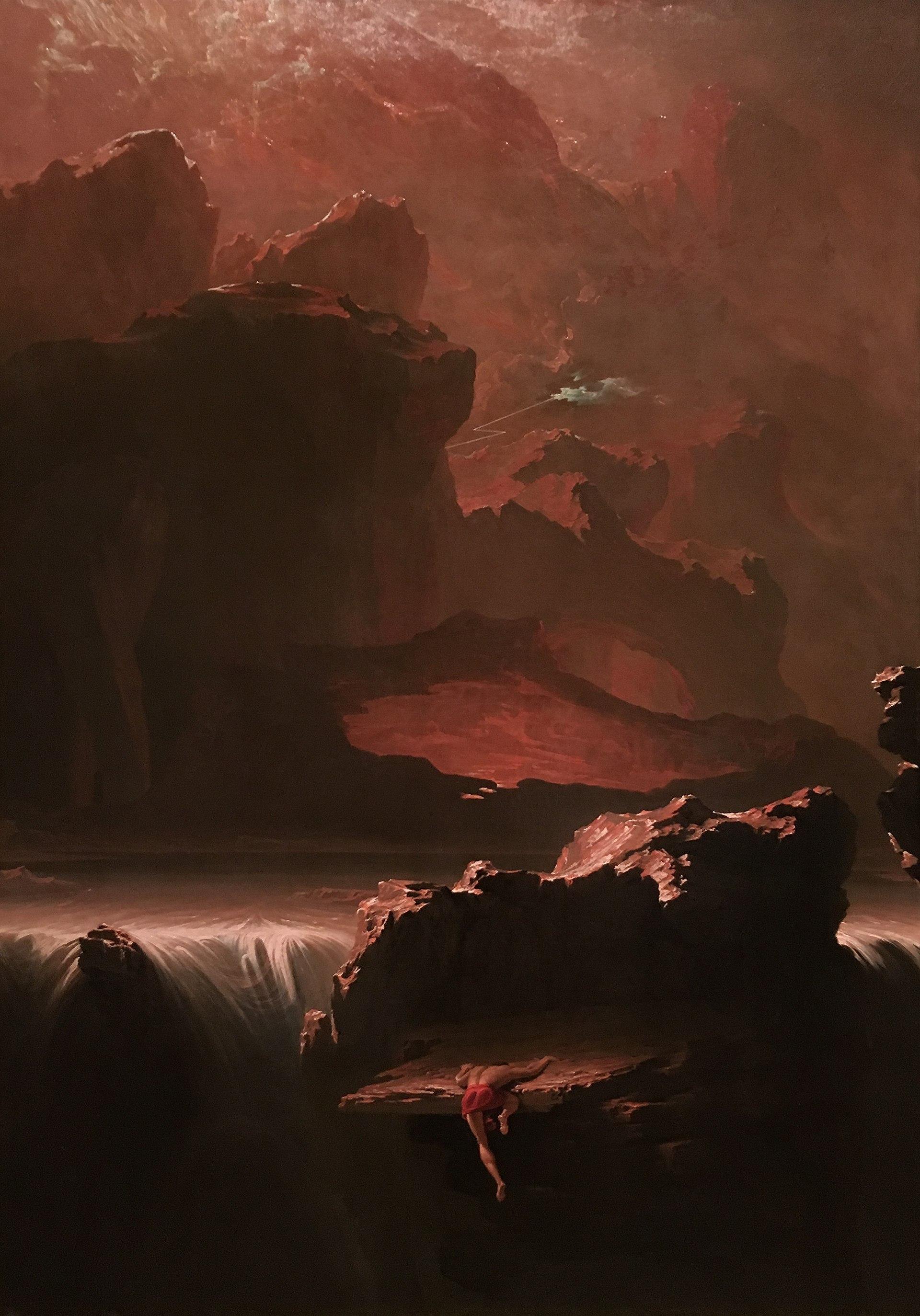 Sadak in Search of the Waters of Oblivion - Wikipedia