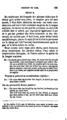 Sadler - Grammaire pratique de la langue anglaise, 211.png