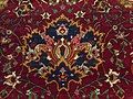 Safavid animal carpet detail MKG.jpg