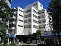 Sagami-Ono Hospital.jpg