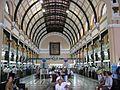 Saigon (HCMC) Post Office - Flickr - exfordy.jpg