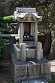 Saikoji Tonosho Kagawa pref Japan09s3.jpg