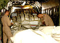 Sailors load pallets bound for Pakistan DVIDS11542.jpg