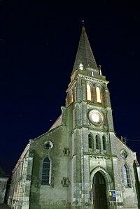 Saint-Amand-Longpré - Église Saint-Amand.jpg