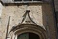 Saint-Arnoult-en-Yvelines Saint-Nicolas Seitenportal 14.JPG