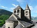 Saint-Aventin église.JPG