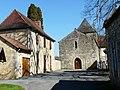 Saint-Avit-de-Vialard village (1).JPG