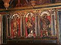 Saint-Bertrand-de-Comminges cathédrale jubé (5).JPG