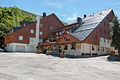 Saint-Francois-Longchamp - 2014-08-28 - IMG 9890.jpg