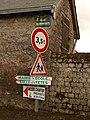 Saint-Georges-le-Fléchard-FR-53-rue-15.JPG
