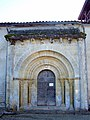 Saint-Hilaire-de-la-Noaille Église 04.JPG