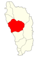 Saint-Joseph Dominica.png