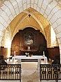 Saint-Julien-de-Crempse église choeur (2).jpg