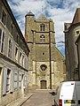 Saint-Léger Tannay-02.JPG