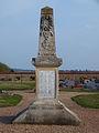 Saint-Laurent-la-Gâtine-FR-28-monument aux morts-02.jpg