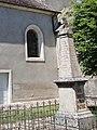 Saint-Martin-sous-Montaigu (Saône-et-Loire, Fr) monument aux morts.jpg