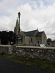 Saint-Maudez (22) Église 03.JPG