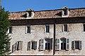 Saint-Maximin-la-Sainte-Baume Couvent 103.JPG