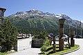 Saint-Moritz - panoramio (6).jpg