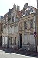 Saint-Omer.5-7.rue Henri-Dupuis.jpg