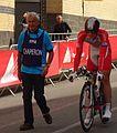 Saint-Omer - Championnats de France de cyclisme sur route, 21 août 2014 (A30).JPG