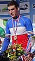 Saint-Omer - Championnats de France de cyclisme sur route, 21 août 2014 (D27).JPG