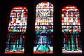 Saint-Ouen Notre-Dame-du-Rosaire911.JPG