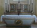 Saint-Paul-la-Roche église autel (2).JPG