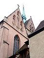 Saint-Pierre-le-jeune protestant, Strasbourg.jpg