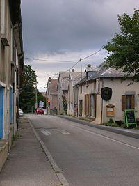 Saint-Théoffrey abc6.JPG