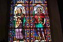 Saint-Victor-l'Abbaye Church 7720.JPG