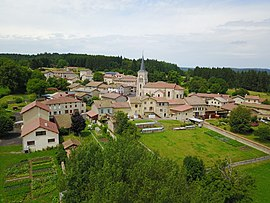 Saint-bonnet-le-bourg.jpg
