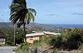 Saint Andrew, Barbados 058.jpg