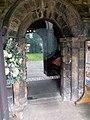 Saint Andrews Church in Corbridge.jpg