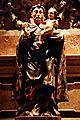 Saint Anthony of Padua - Basílica da Estrela - Lisbon.JPG