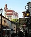 Saint Augustine,Florida,USA. - panoramio (19).jpg