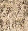 Saint Barbara - Jan van Eyck (detail).jpg